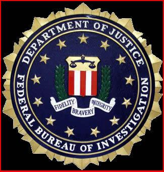 fbi-seal-plaque-m