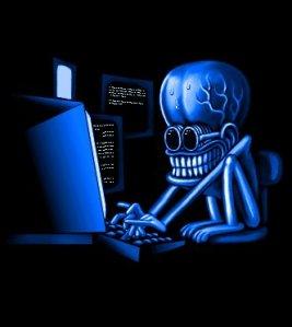 hacker-full