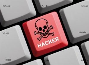 imagem-hacker