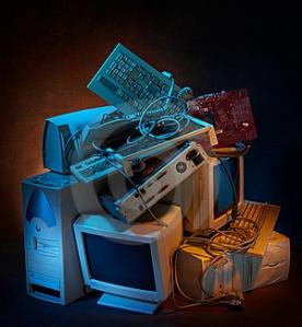 tecnologia-antiga-thumb8534735